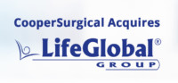 lifeGlobal Image